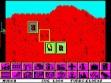 Логотип Emulators Sim City [SSD]